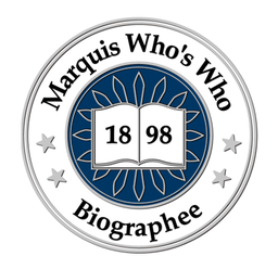 Marquis Seal